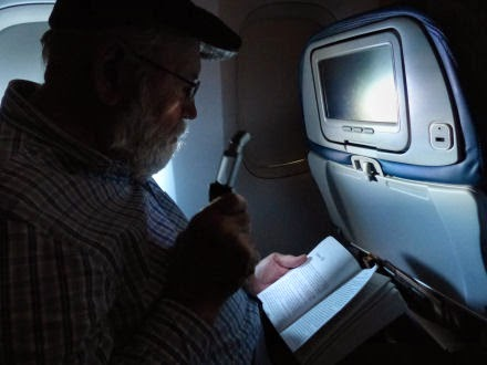 essay on fear of flying In my case, i had to battle with my fear and although the battle was fierce my victory produced a surplus in pride and an impeccable vacation to a paradise island i was 16 years old and was scared to fly in a twelve thousand five hundred pound commercial plane.