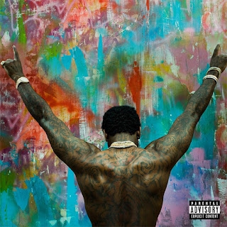 Free Download MP3 Gucci Mane - Everybody Looking Full Album 320 Kbps - stitchingbelle.com