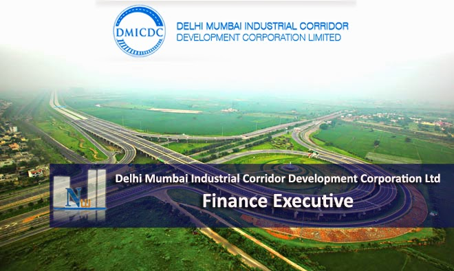 delhi mumbai industrial corridor The development of a logistics hub at nangal choudhary in haryana along the delhi-mumbai industrial corridor (dmic) will likely start towards the end of 2018 but major players like dp world, merc logistics and future.
