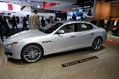 NAIAS-2013-Gallery-240
