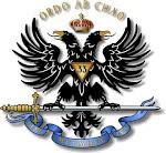 Supremo Consejo de Grandes Inspectores Generales