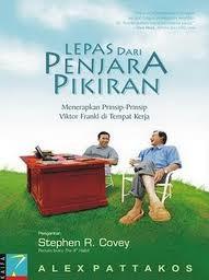 Raja Ebook Gratis Novel Gratis Indonesia Download