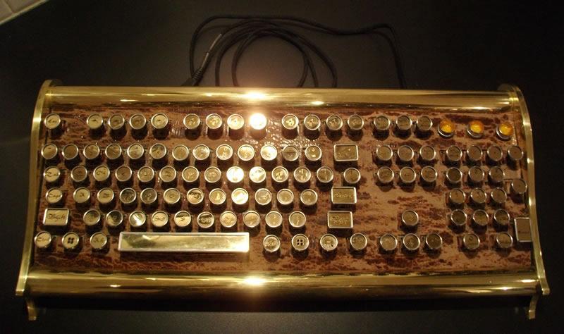 Image result for keyboard pertama
