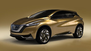 Nissan+Resonance+1.jpg