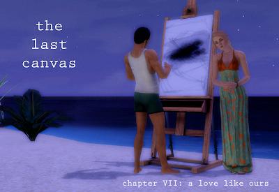 http://thelastcanvas.blogspot.com.br/2013/09/chapter-seven.html