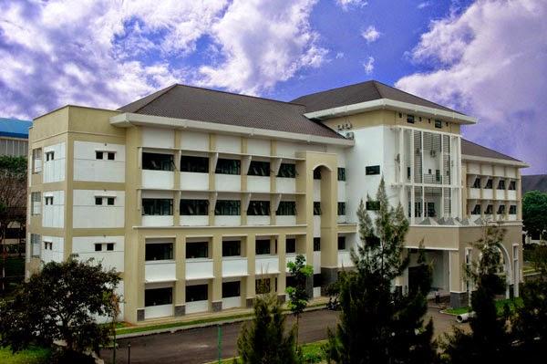 Sekolah-Saint-Monica-Jakarta