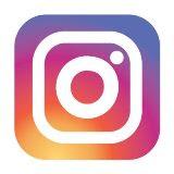Είμαστε στο instagram!