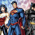 DC COMICS: LE VENDITE DEL NEW 52? IDENTICHE A PRIMA DEL RILANCIO