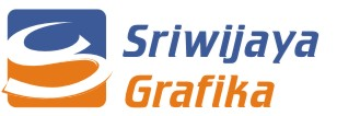 Sriwijaya Grafika | Advertising & Percetakan Palembang