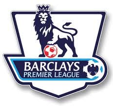 Bola Sepak Senarai Perpindahan Pemain Liga Perdana Inggeris 2014 15