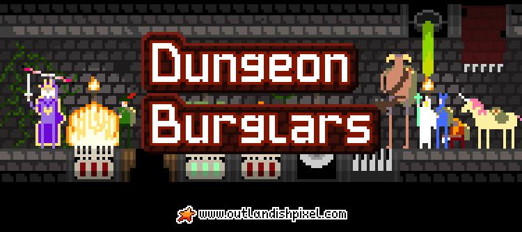 Dungeon%2BBurglars%2BSeptember%2B2014%2B