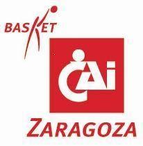http://www.acb.com/plantilla.php?cod_equipo=ZZA&cod_competicion=LACB&cod_edicion=58