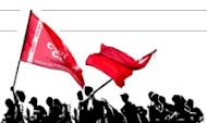 Homepage des CWI