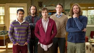 Silicon Valley, Silicon Valley Season 2, Comedy, Drama, Watch Series, Full, Episode, HD, Free, Register, TV Series, Read, Description, Read Description