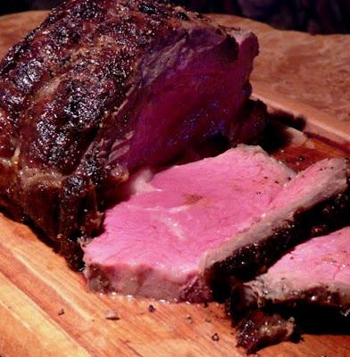 AAA Alberta Beef