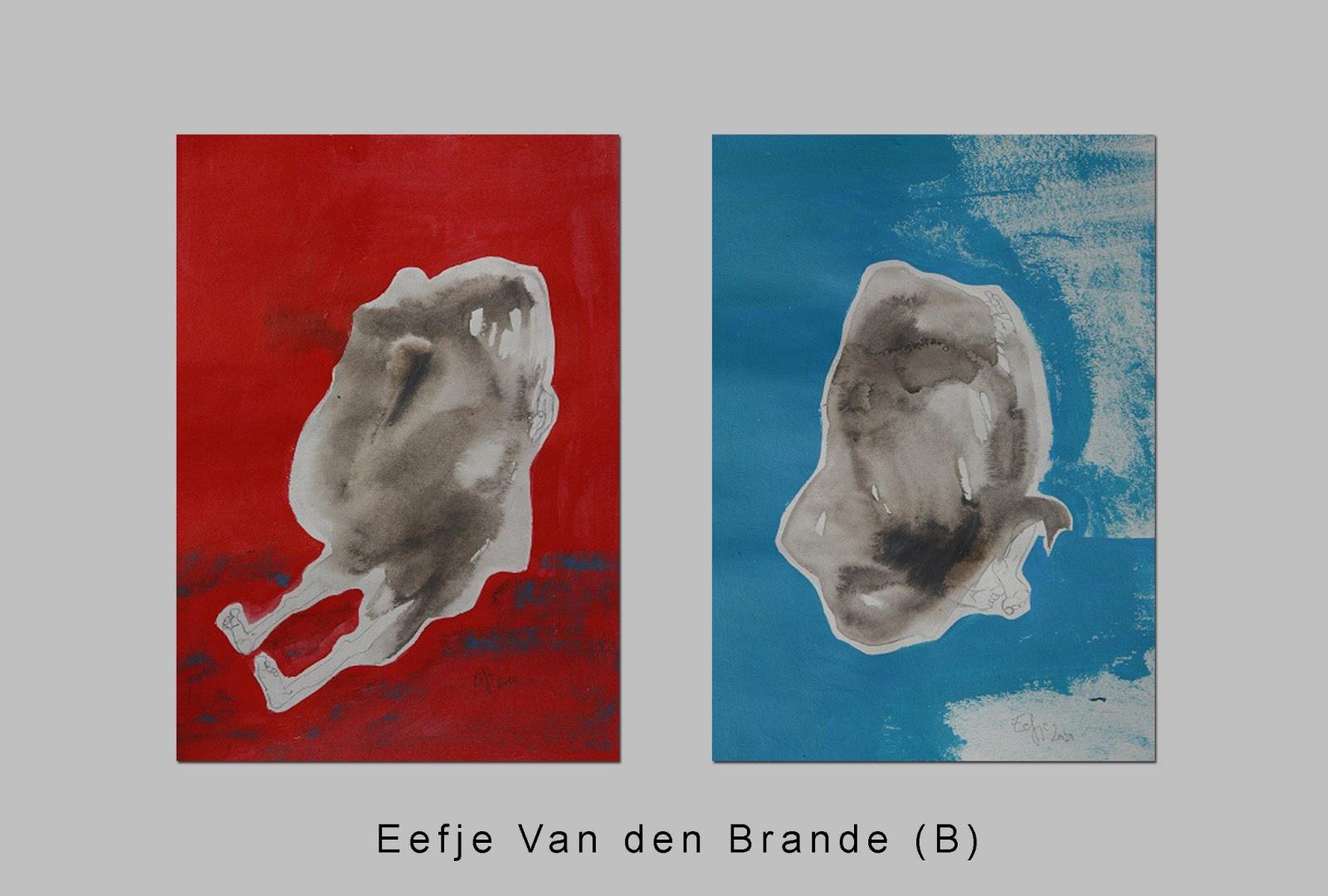 Din A4 Artists Artworks  # Muebles Van Gogh Valladolid