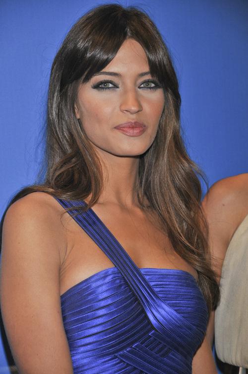 Fashionable Hairstyles Sara Carbonero 05