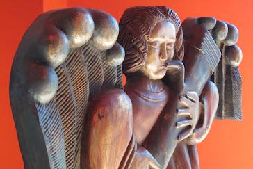 oboe color en cedro boliviano