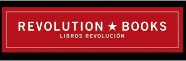 Revolution Books Website