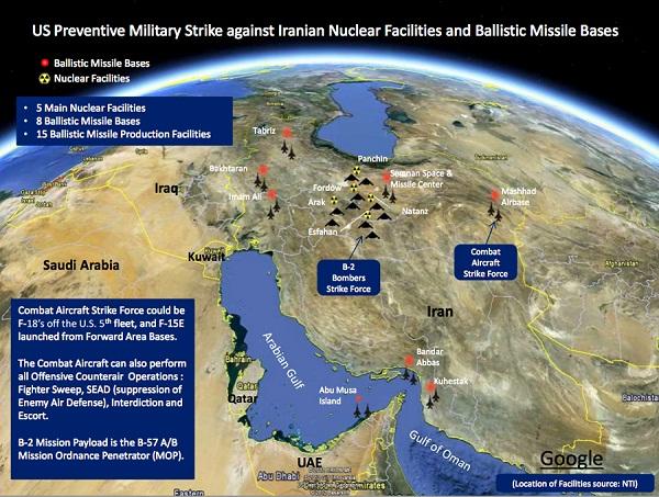 la+proxima+guerra+mapa+ataque+preventivo+de+eeuu+contra+instalaciones+nucleares+iran