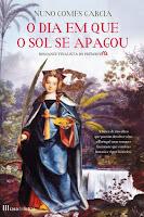 http://cronicasdeumaleitora.leyaonline.com/pt/livros/literatura/historica/o-dia-em-que-o-sol-se-apagou/