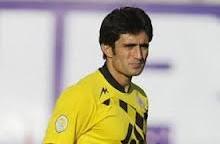 Amin Motevaselzadeh Fairplay