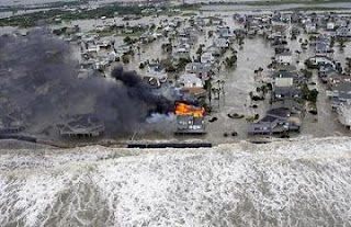 Natural Disaster Photos, pictures, Pics, Images