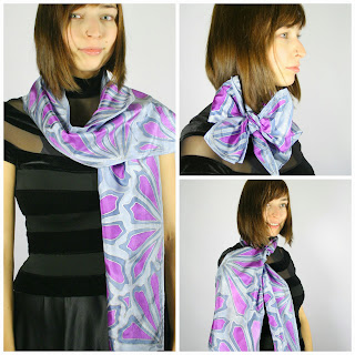 https://www.etsy.com/listing/214115568/silver-lavender-scarf-geometric-silk?ref=shop_home_active_3