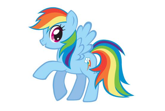 Mundo my little pony! Rainbow-Dash-my-little-pony-friendship-is-magic-20416585-555-375