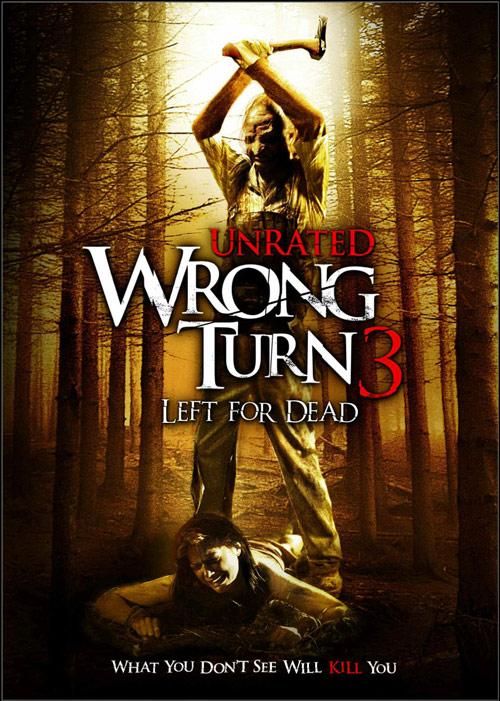 wrong turn 5 english film download