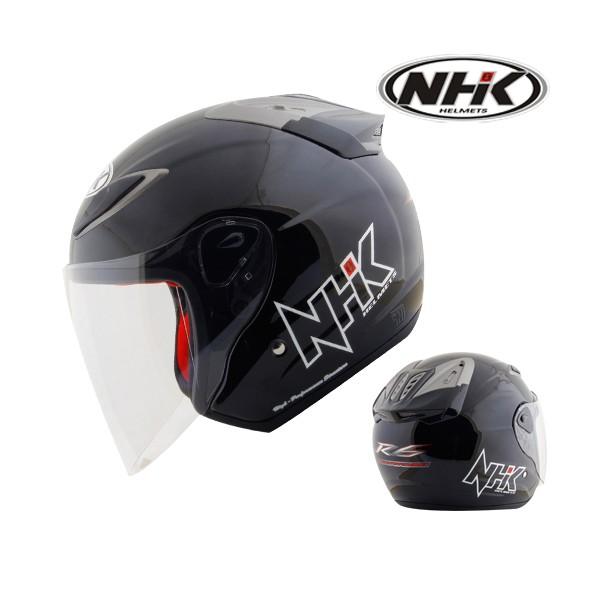 Harga Helm NHK Terbaru