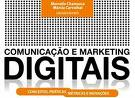 E- book Comunicação e Marketing Digitais