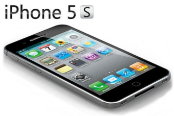 How To Tether Iphone 5s