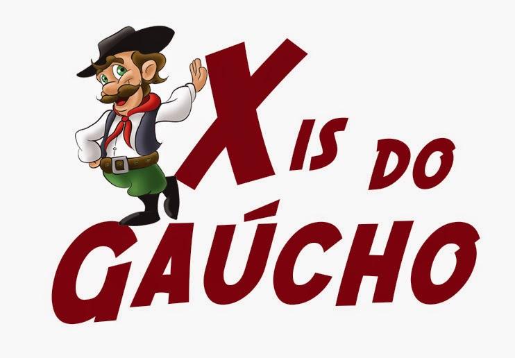 Xis do Gaúcho