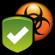 http://3.bp.blogspot.com/-CG_1NwExwWk/UjmdHnMlvQI/AAAAAAAAZck/skDoUI2rz3s/s1600/remocao-de-malwares.png