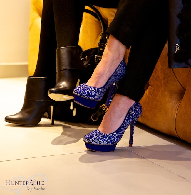 bloguera de moda-blog de moda-blog de ropa