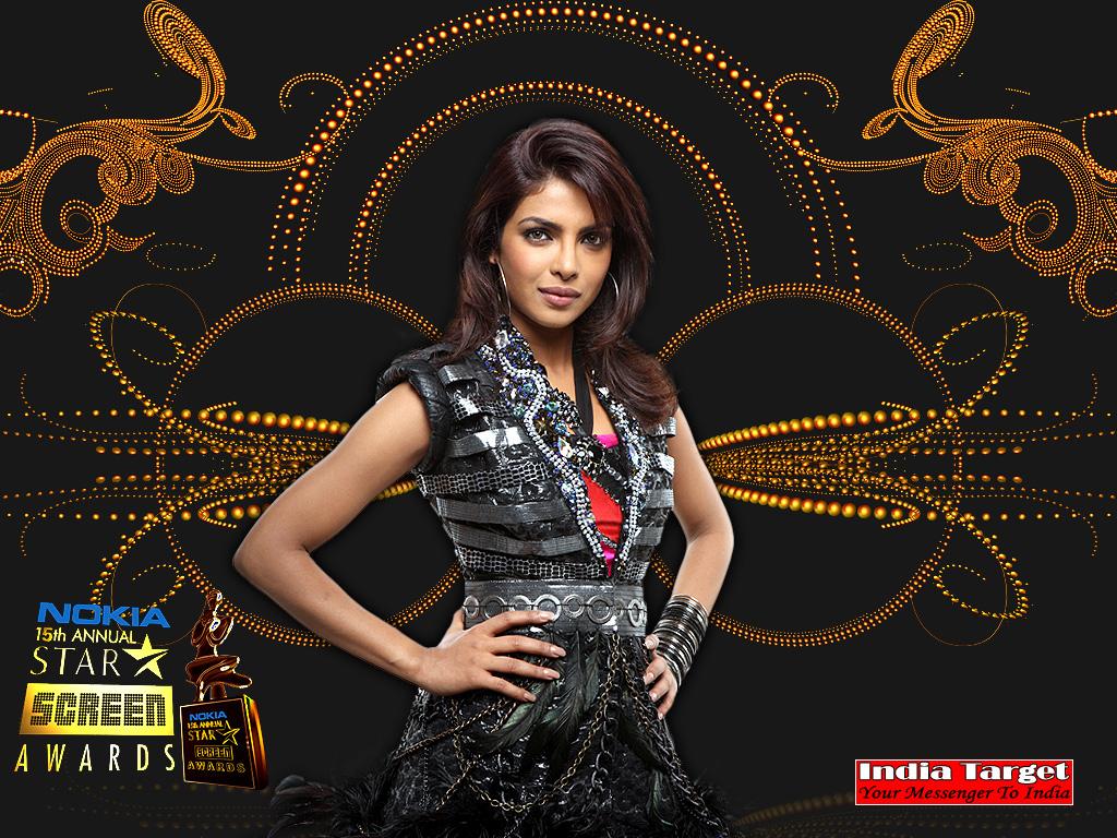 ... /Divas+of+Nokia+Screen+Awards%252C+Bollywood+actresses+wallpapers.jpg