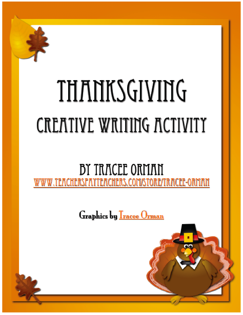 creative writing prompts high school seniors Your creative writing prompts for seniors time is the most precious gift you can essay slavery is death better than papers give – and creating a family memories.