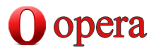 برنامج اوبرا Opera 2014