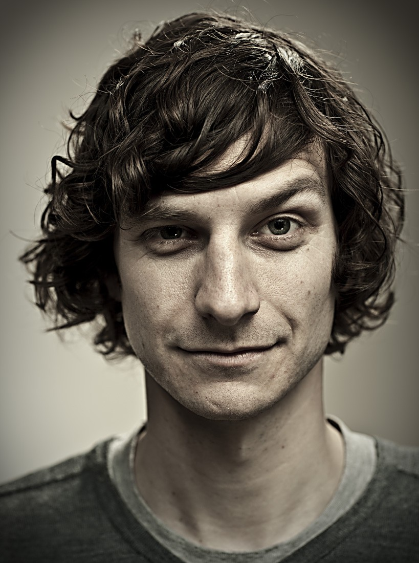 Gotye Net Worth