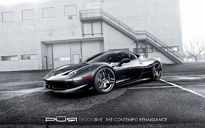 ferrari-458-italia-photo-wallpaper-1920x1200