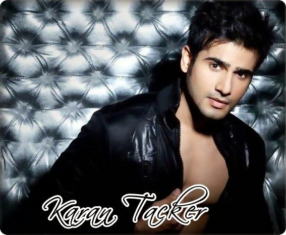 Karan Tacker HD Wallpapers Free Download