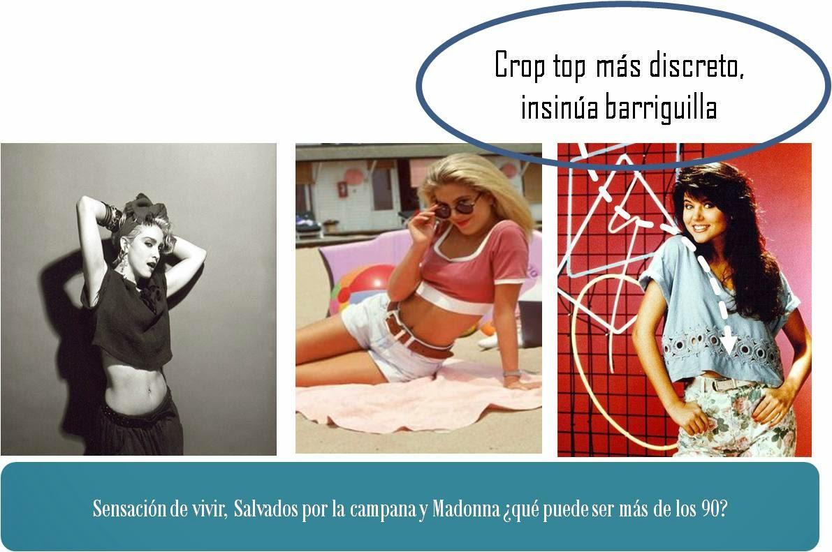 crop-top-años-90