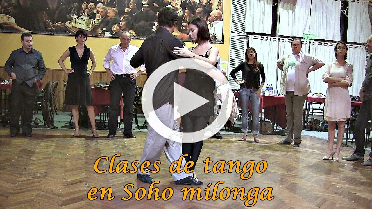 http://airesdemilonga.com/es/escuela/clases/701-clase-de-milonga-y-de-tango-en-soho-tango-milonga-de-buenos-aires