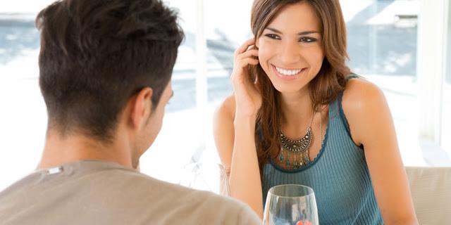 5 Ciri Pria Yang Tidak Jatuh Cinta Pada Anda