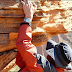 8 Tips Memulai Usaha Toko Adventure
