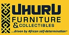 Uhuru Furniture & Collectibles: another APEDF Institution in Philly!