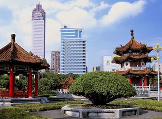 Lowongan Kerja ke Luar Negeri | Lowongan Kerja ke Taiwan | 0813-2043-2002 / 0877-8195-8889