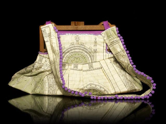 la-carola-bolsos-creativos-a-la-carta