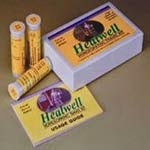 Homoeopathic Travel Medicine kit